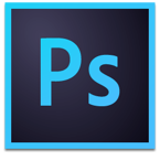 Adobe Photoshop CC for Teams ENG Win/Mac GOV