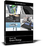 Dosch 3D: Green Energy