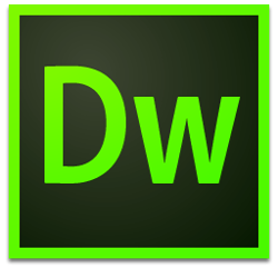 Adobe Dreamweaver CC for Teams MULTI Win/Mac