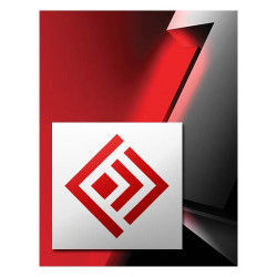 Adobe Media Server 5 Professional ENG All Platforms