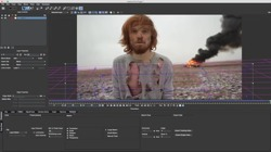 Imagineer Systems mocha Pro 5 Standalone